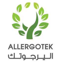 House Dust Mite Allergy Prevention Medical Encasing (King Size Bed Set) - Allergika