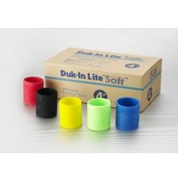 Duk-In Lite 'S' (Fiberglass) variable sizes
