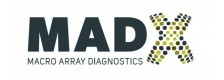 Macro Array Diagnostics