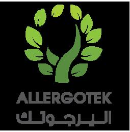 House Dust Mite Allergy Prevention Medical Encasing (Double Bed Set) - Allergika
