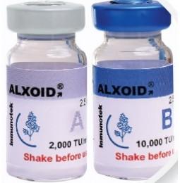 Alxoid