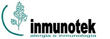 Immunotek